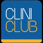 CliniClub Agendamento