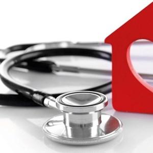 Atendimentos/Cuidados/ Procedimentos de Enfermagem