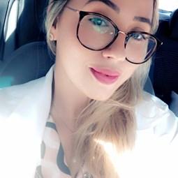 Tereza Raquel Mota Lima