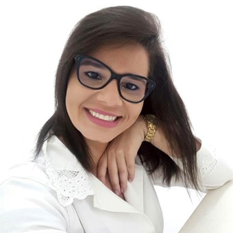 Marina Peressin da Paz
